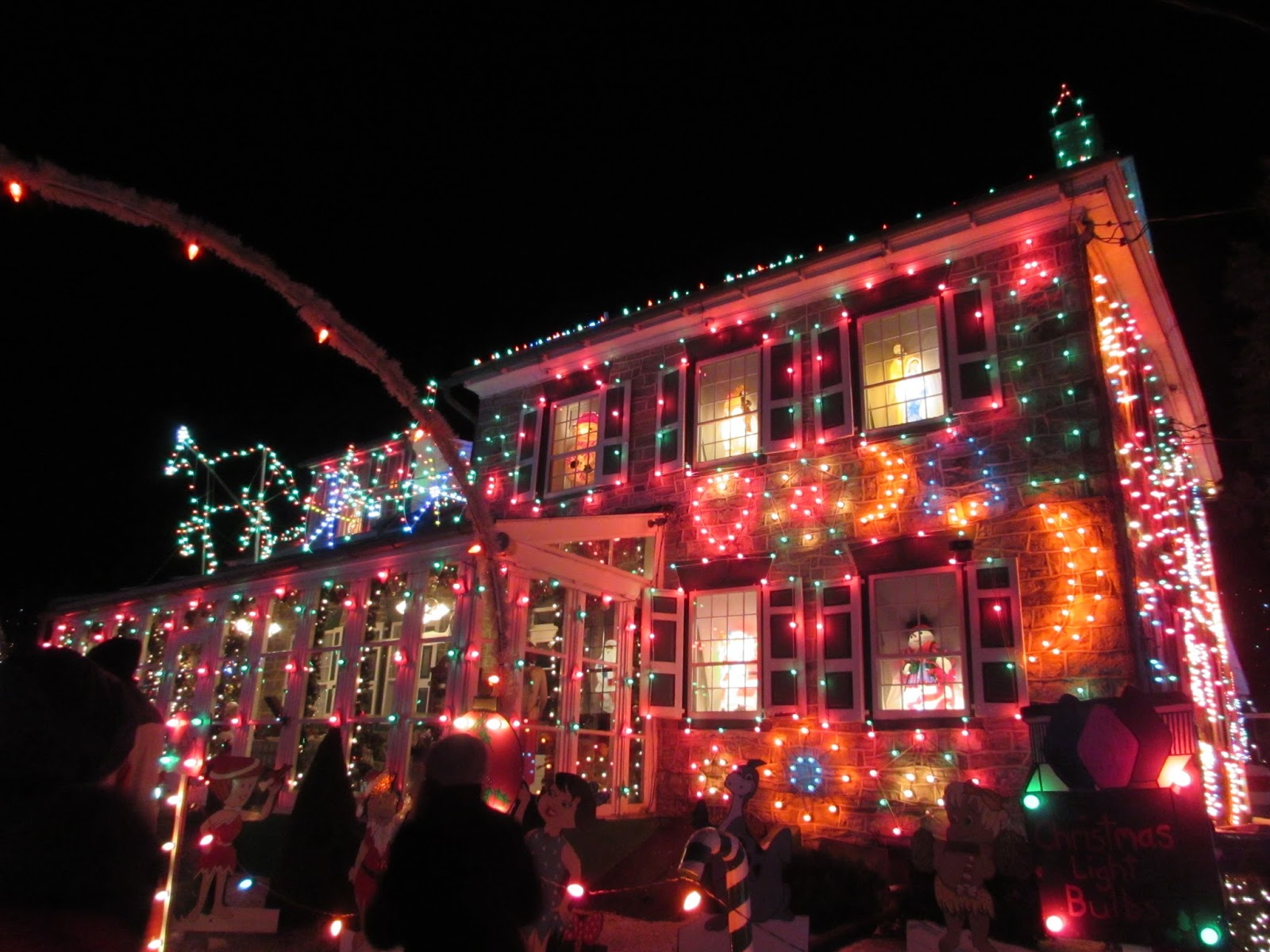overall we highly recommend visiting koziars christmas village their collection of displays is incredible and one of a kind and it is a very affordable
