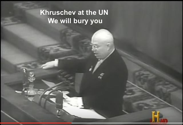 Khruschev+We+Will+Bury+You.jpg (640×437)