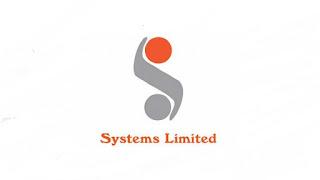 Systems Ltd Jobs 2021 in Pakistan