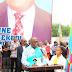 L'UDPS salue les avancées diplomatiques enregistrées depuis l'avènement du président Félix Tshisekedi