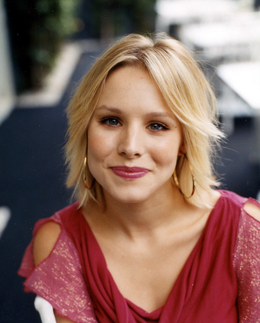 Lost Girl Season 5 Wallpaper Kristen Bell Photo Gallery Tv Series Posters And Cast