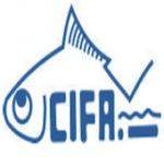 CIFA Recruitment 2017, www.cifa.nic.in