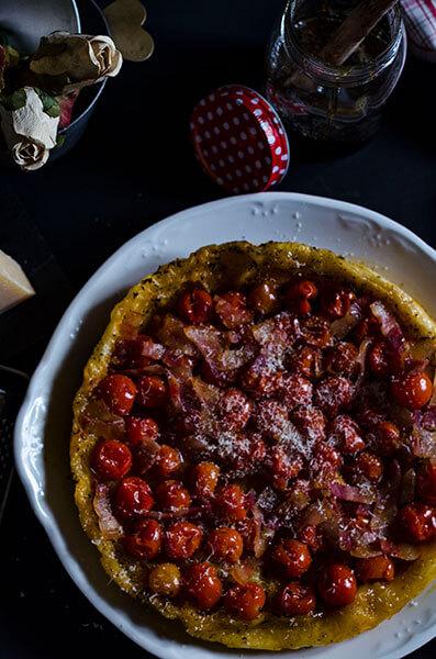 tarta-tatin-tomates-cherrys2