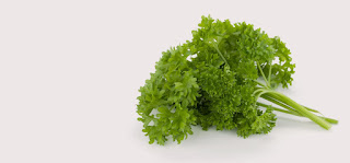 47 Amazing Benefits Of Parsley (Ajmood) For Skin, Hair And Health
