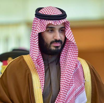 السعودية :هذا هو الشرط الوحيد لتطوير العلاقات مع إسرائيل.
