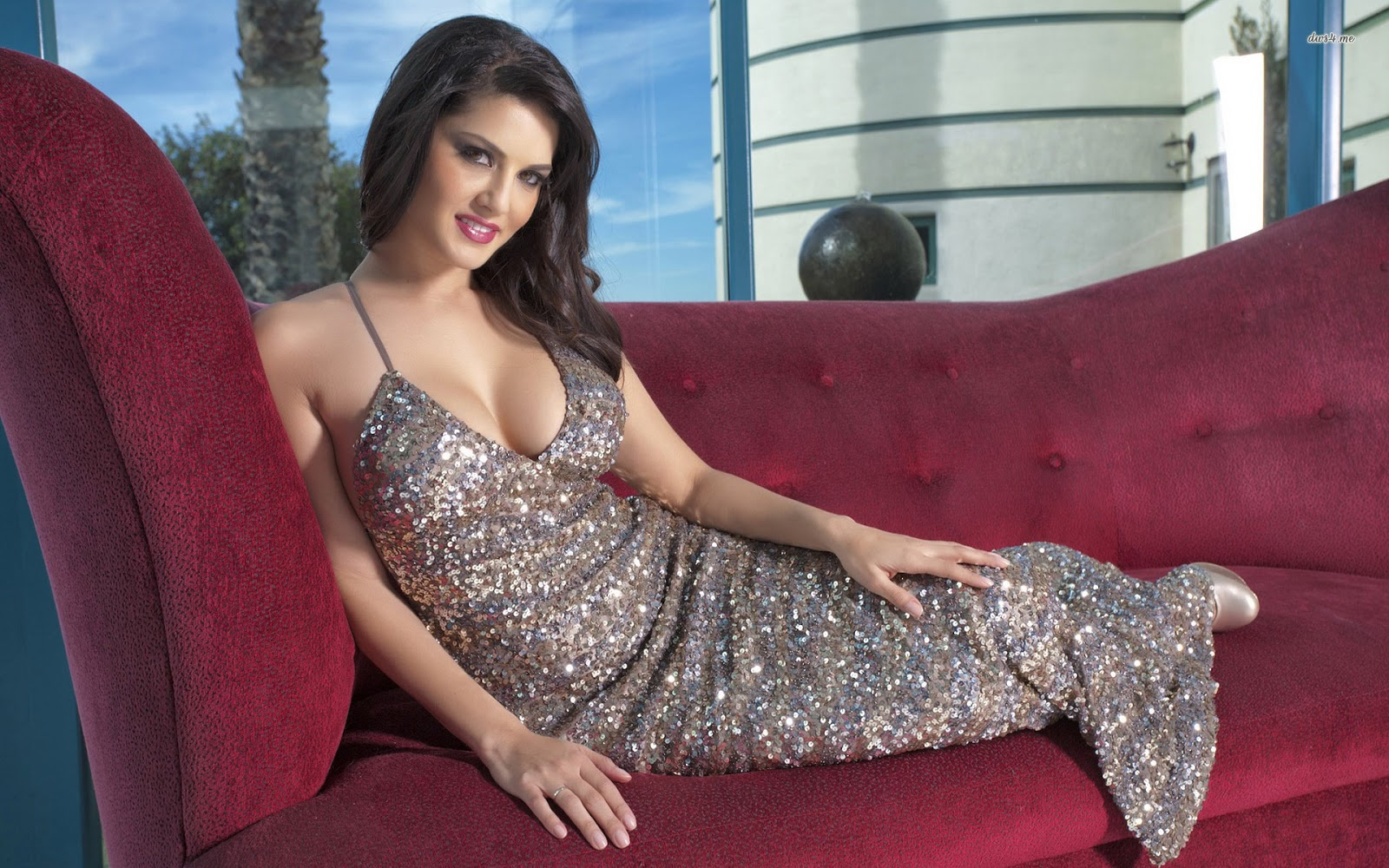 Sunny Leone Hd Wallpapers Movies