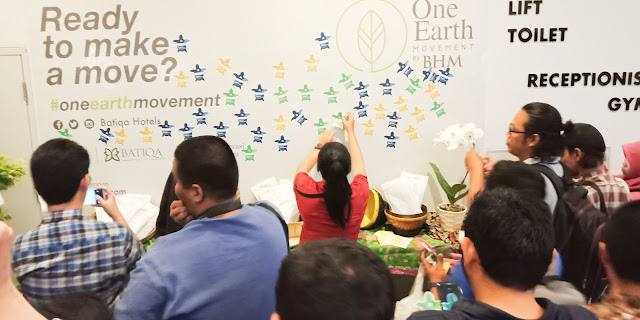 One-Earth-Movement-1