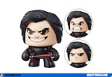 Kylo Ren Star Wars Mighty Muggs Wave 1