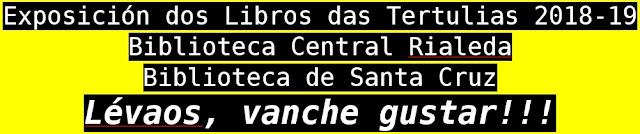 https://catalogo-rbgalicia.xunta.gal/cgi-bin/koha/opac-shelves.pl?viewshelf=6854&sortfield=