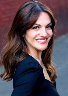 Abigail Marlowe Wikipedia, Age, Biographyy , Height, Husband, Family, Instagram