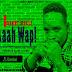 AUDIO l Shebby Nally - Aaah wapi l Download
