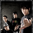 Biografi Band Five Minutes