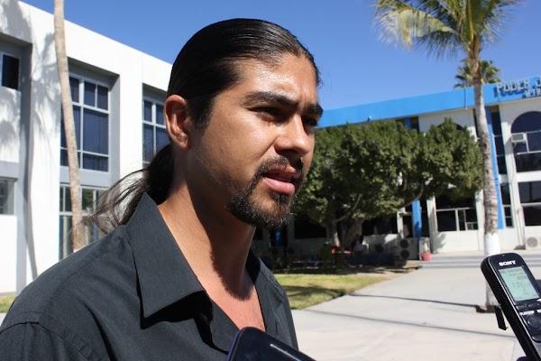 Activista es encarcelado tras oponerse a proyecto ligado a cuñado de Carlos Salinas