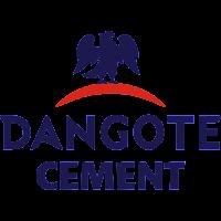 ng dangce logo