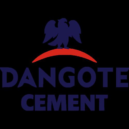 Job Opportunity at DANGOTE, Senior Insurance Officer