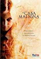descargar JTHE CULLING Casa Maligna Película Completa HD 720p [MEGA] [LATINO] gratis, THE CULLING Casa Maligna Película Completa HD 720p [MEGA] [LATINO] online