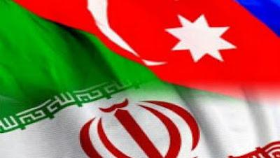 Niyə bütün bu tələblər Türkiyə qarşısında yox, ancaq İran qarşısında qoyulur?!