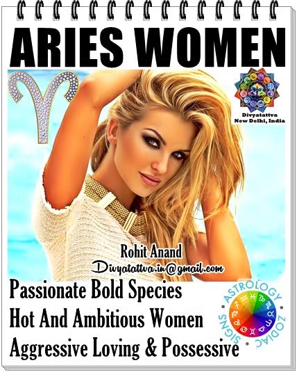 Aries, zodiac, astrology Rohit Anand, horoscope aries, zodiac women, aries women, love life aries, aries females, Divyatattva