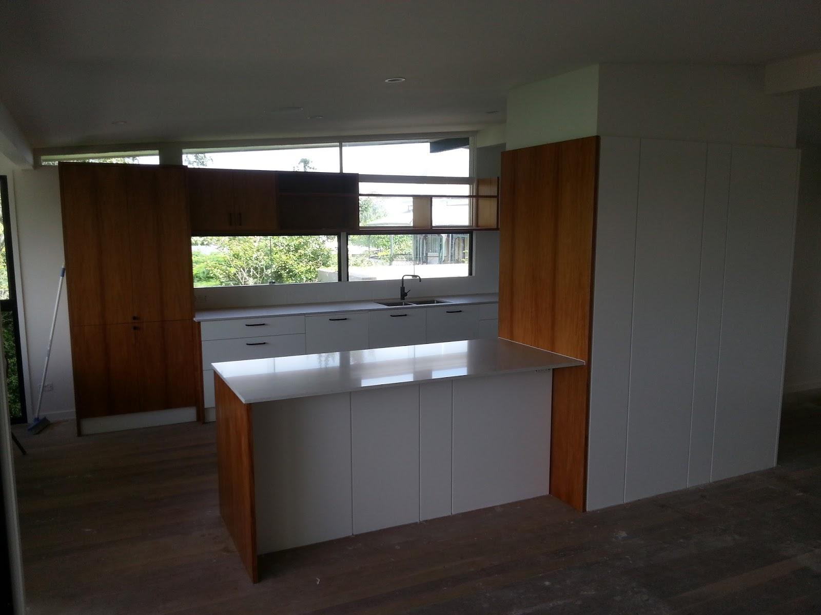 100+ [ Kitchen Cabinet Makers Brisbane ]   Outdoor Kitchen ...