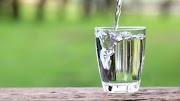 Cara Buat air penawar guna air kosong