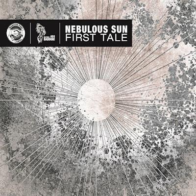 Nebulous Sun - First Tale