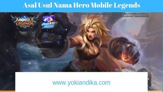 nama-hero-mobile-legends
