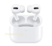 Logo Idealo : vinci gratis Auricolari Apple AirPods Pro ( valore circa € 228)