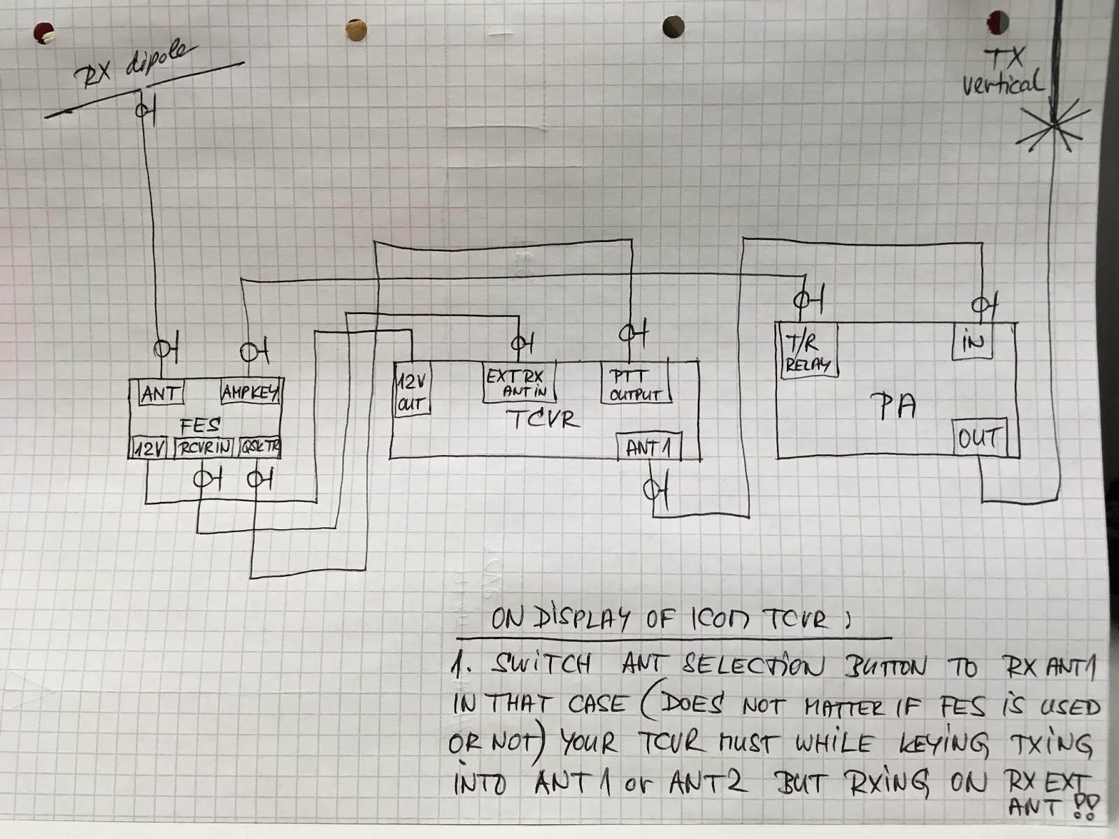IMG_9776  Pin Relays Wiring Layout on diagram for driving lights dyna, schematic delay, circuit board, diagram headlight, diagram for 40 amp,