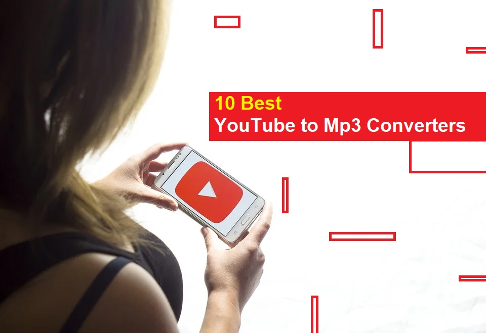 10 Best YouTube to Mp3 Converters for Fast Downloading
