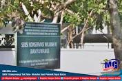 BBKSDA Jatim SKW V Banyuwangi Tak Tahu- Menahu Soal Polemik Tapal Batas