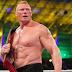 Brock Lesnar se torna Universal Champion pela segunda vez