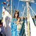 Areia Branca: Festa de Nossa Senhora dos Navegantes 2021 começa nesta quinta e vai até 16 de agosto