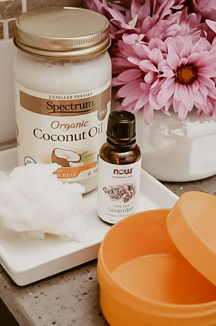 diy-homemade-vegan-natural-cocoa-butter-body-moisturizer