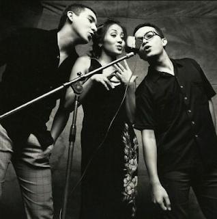 Download Lagu Lingua Mp3 Spesial Album Mampu Bertahan Rar