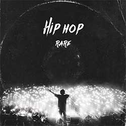 Baixar CD Hip Hop Hare - L7NNON Mp3