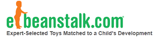 { REVIEW } eBeanstalk...