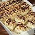 Ciasto Paryżanka - przygotujesz w 10 minut