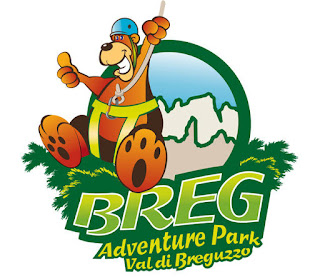 Breg Adventure Park: Ingressi Scontati