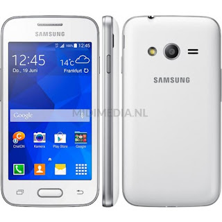 Samsung G313HN Galaxy Trend 2 Full File Firmware