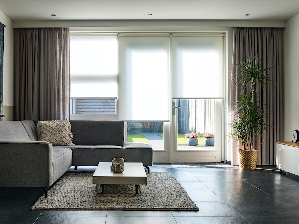 6 Simple Ways to Transform Your Home