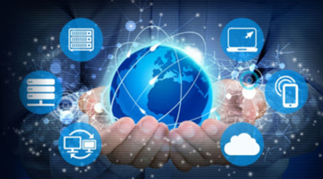 Tips Memilih Paket Internet Unlimited Harga Murah