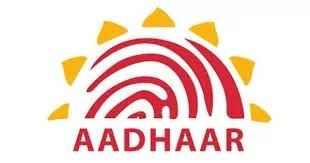 Last day to connect PAN, Aadhar card - Rs.1000 fine