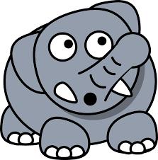 2 best elephant story | Animal story | Hathi ki kahani in hindi
