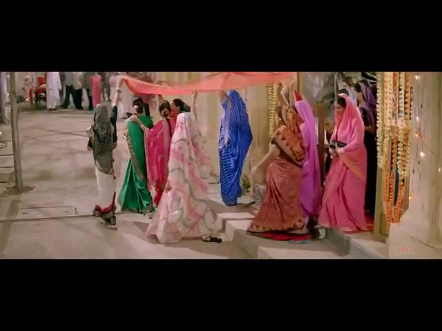 jai jai jai giriraj kishori - Shreya Ghoshal, Lyrics in hindi