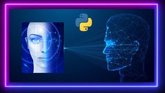 computer-vision-in-python-face-detection-image-processing