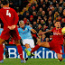 Prediksi Manchester City Vs Liverpool: Hormat Yes, Kalah No!