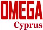 OMEGA ΚΥΠΡΟΥ tv live