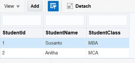 SusantoTech: Insert records programmatically in Oracle ADF