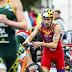 Mario Mola correrá el campeonato de España de cross en Zaragoza