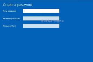 buat-password-baru